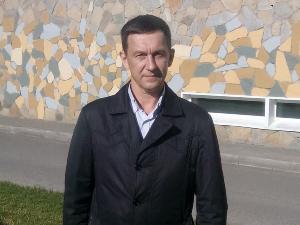 Романенко1